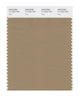 Pantone SMART Color Swatch 17-1022 TCX Kelp