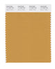 Pantone SMART Color Swatch 17-1040 TCX Spruce Yellow