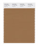 Pantone SMART Color Swatch 17-1044 TCX Chipmunk