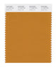 Pantone SMART Color Swatch 17-1046 TCX Golden Oak