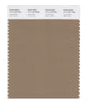 Pantone SMART Color Swatch 17-1118 TCX Lead Gray