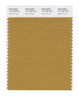 Pantone SMART Color Swatch 17-1129 TCX Wood Thrush