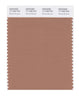Pantone SMART Color Swatch 17-1230 TCX Mocha Mousse