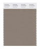 Pantone SMART Color Swatch 17-1310 TCX Timber Wolf