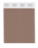Pantone SMART Color Swatch 17-1321 TCX Woodsmoke