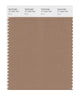 Pantone SMART Color Swatch 17-1322 TCX Burro