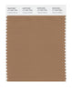 Pantone SMART Color Swatch 17-1327 TCX Tobacco Brown