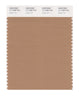 Pantone SMART Color Swatch 17-1328 TCX Indian Tan