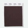 Pantone Polyester Swatch Card 17-1402 TSX Newsprint
