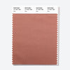 Pantone Polyester Swatch Card 17-1421 TSX Deer