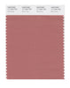 Pantone SMART Color Swatch 17-1424 TCX Brick Dust