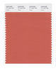 Pantone SMART Color Swatch 17-1444 TCX Ginger