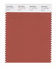 Pantone SMART Color Swatch 17-1446 TCX Mango