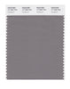 Pantone SMART Color Swatch 17-1502 TCX Cloudburst