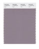 Pantone SMART Color Swatch 17-1505 TCX Quail