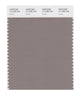 Pantone SMART Color Swatch 17-1506 TCX Cinder