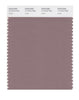 Pantone SMART Color Swatch 17-1510 TCX Antler