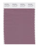 Pantone SMART Color Swatch 17-1511 TCX Wistful Mauve