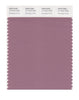 Pantone SMART Color Swatch 17-1512 TCX Nostalgia Rose