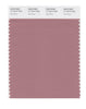 Pantone SMART Color Swatch 17-1514 TCX Ash Rose