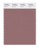 Pantone SMART Color Swatch 17-1516 TCX Burlwood