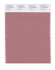 Pantone SMART Color Swatch 17-1518 TCX Old Rose