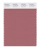 Pantone SMART Color Swatch 17-1520 TCX Canyon Rose