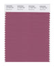 Pantone SMART Color Swatch 17-1522 TCX Mauvewood