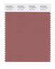 Pantone SMART Color Swatch 17-1525 TCX Cedar Wood