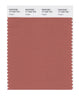 Pantone SMART Color Swatch 17-1532 TCX Aragon