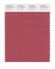 Pantone SMART Color Swatch 17-1537 TCX Mineral Red