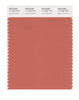 Pantone SMART Color Swatch 17-1540 TCX Apricot Brandy