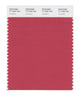 Pantone SMART Color Swatch 17-1545 TCX Cranberry