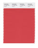 Pantone SMART Color Swatch 17-1553 TCX Paprika