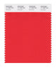 Pantone SMART Color Swatch 17-1558 TCX Grenadine