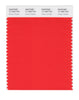 Pantone SMART Color Swatch 17-1563 TCX Cherry Tomato