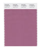 Pantone SMART Color Swatch 17-1608 TCX Heather Rose