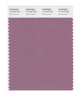 Pantone SMART Color Swatch 17-1610 TCX Dusky Orchid
