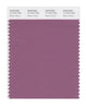 Pantone SMART Color Swatch 17-1612 TCX Mellow Mauve