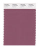 Pantone SMART Color Swatch 17-1614 TCX Deco Rose
