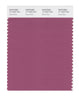 Pantone SMART Color Swatch 17-1623 TCX Rose Wine