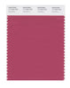 Pantone SMART Color Swatch 17-1633 TCX Holly Berry