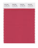 Pantone SMART Color Swatch 17-1641 TCX Chrysanthemum