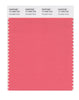 Pantone SMART Color Swatch 17-1643 TCX Porcelain Rose