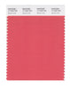Pantone SMART Color Swatch 17-1644 TCX Spiced Coral