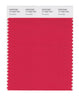 Pantone SMART Color Swatch 17-1654 TCX Poinsettia