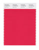 Pantone SMART Color Swatch 17-1663 TCX Bittersweet