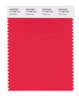 Pantone SMART Color Swatch 17-1664 TCX Poppy Red