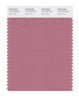 Pantone SMART Color Swatch 17-1718 TCX Dusty Rose