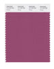Pantone SMART Color Swatch 17-1723 TCX Malaga